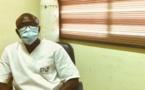 """Covid-19 : """"Le Sénégal peut atteindre 200 000 morts"""" (Virologue)"""