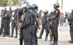 Gestes barrières - Durcissement des sanctions - 830 personnes interpellées, 340 sont de Dakar