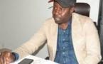 Le promoteur de lutte Pape Thialiss Faye arrêté
