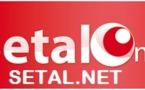 TELECHARGER LE TOOLBAR DE SETAL.NET ET SUIVEZ NOUS A LA MINUTE