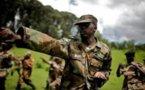 Des rebelles casamançais arrêtés en Guinée-Bissau