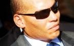 Le mandat d'arrêt contre Karim Wade s'invite à la conférence de presse d'Abdoul Mbaye