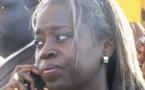 Le Cas Aminata Niane n'intéresse pas la Cour de répression de l'enrichissement illicite