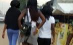 Verdict du jugement des trois élèves prostituées : Clément, le tribunal les condamne à trois mois de prison assortis du sursis