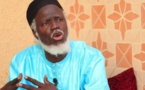 """Oustaz Alioune Sall sur la situation au Mali: """" Sénégal barina ay Imam Dicko mais ils sont…"""""""