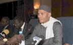 Vers l'audition de quatre hommes d'affaires pour couler Karim Wade