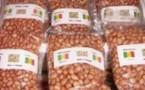CAMPAGNE ARACHIDIERE 2012: Le Kilogramme passe de 175 à 190 Francs Cfa