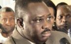 Le médiateur démarre une tournée nationale d'information par Tambacounda