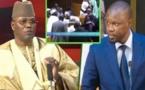 "Cheikh Abdou Bara Doly sur sa bagarre à l'Assemblée : ""Ousmane Sonko ladone ..."""