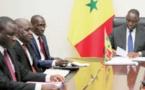 Dialogue politique - Le rapport, remis ce jeudi, dans tous ses états