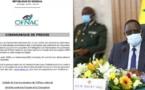 [Document] Déclaration de patrimoine: Un ministre refuse de se soumettre à l'injonction de Macky Sall