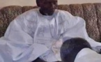 Touba : La communauté Mouride endeuillée.
