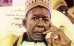 Madina Baye : Le Khalife fera une déclaration sur le gamou