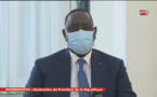 """Chassés """"comme des malpropres"""" à l'arrivée de Macky Sall à Keur Massar: 144 délégués de quartier crient leur amertume"""