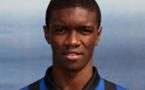 Inter Milan : Ibrahima Mbaye signe jusqu'en 2016
