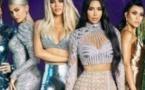 """La vraie raison cachée derrière la fin de """"l'incroyable famille Kardashian"""""""