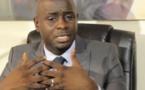 """Thierno Bocoum sur la départementalisation de Keur Massar : """"C'est de la diversion..."""""""