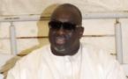 Affaire corruption à Iaaf : ''La justice française a fait un mensonge béat'' (Papa Massata Diack)
