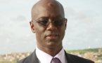"""Thierno Alassane Sall : """"Les infrastructures seront faites dans les endroits où la priorité sera reconnue"""