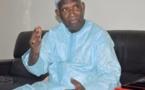 HLM : 13 conseillers municipaux trainent le maire Ababacar Seck à l'OFNAC