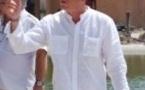 Bertrand Touly chez le Doyen des juges d'instruction ce samedi