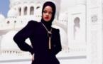 Rihanna accusée de blasphème envers l'islam