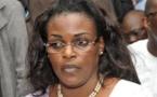 La Fondation « Servir le Sénégal » en plain dans le Magal