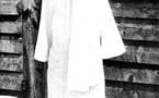 Hommage à Cheikh Ahmadou Bamba Khadimou