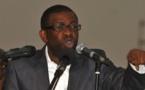 Challenger de l'année 2012 : Youssou Ndour réussit sa mue