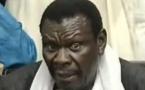 Cheikh Béthio Thioune est-il déjà en liberté ?