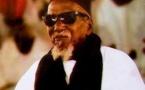 An 3 de Cheikh Sidy Moctar Mbacké : Le Magal de tous les symboles !