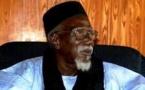 Serigne Sidy Mokhtar Mbacké : Jeux et divertissements illicites,  abstenez-vous !
