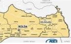 Situation de l'Hôpital régional de Kolda : Une urgence selon un député !