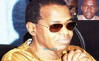 Le journaliste Ahmadou Diallo quitte Walfadjri