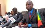 Deux lettres du Procureur spécial sont à l'origine de la procédure enclenchée pour lever l'immunité parlementaire du trio Ngom-Baldé-Sarr