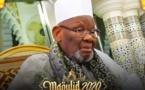 Cheikh Ahmad Tidiane Niasse : 'l'incarnation de son homonyme'!
