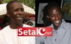 Mame Gor Diazaka et Cheikh Amar ont fumé le calumet de la paix