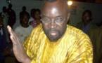 Le manque d'eau à Touba : Fruit de l'imagination des journalistes, selon Moustapha Cissé Lô