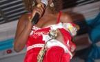 REGARDEZ. Le nouvel élu du cœur de Coumba Gawlo Seck