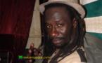 Carlou D avoue : « Le tube 'Mbeuguèl' est une histoire que j'ai vécue »