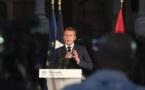 Reconfinement ce vendredi en France : les écoles, collèges et lycées restent ouverts