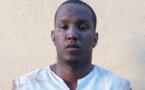 Attentats de Bamako en 2015 : Peine de mort contre deux accusés.
