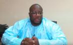 Affaire des licences de pêche : Birahim Seck entendu par l'Ofnac