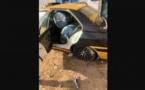 400 kg de chanvre indien saisis près de Notto Diobass (Gendarmerie)