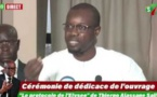 Les quatre vérités de Cheiikh Bamba Dieye à l opposition