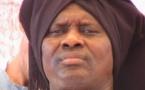Tivaouane : Les talibés de Serigne Modou KARA Mbacké au cœur du Gamou
