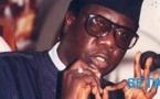 Tivaouane : Serigne Moustapha Sy chez Serigne Abdoul Aziz Sy Al Amine