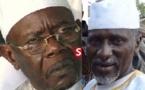 Serigne Abdoul Aziz Sy avoue avoir aidé financièrement les rebelles de la Casamance