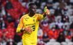 VSD des Lions : Mendy toujours infranchissable, Sadio et les Reds déroulent, Strasbourg en danger malgré Habib Diallo…