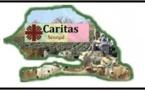 49E ASSEMBLEE GENERALE ORDINAIRE DE CARITAS SENEGAL : DECLARATION FINALE A ZIGUINCHOR